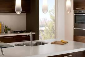 kitchen island pendants beautiful pendant lighting fixtures image