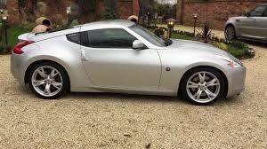 nissan 370z nismo for sale nissan 370z for sale youtube