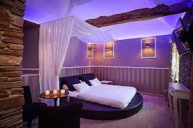 chambres d hotes avranches chambre d hote avranches beautiful chambres d h tes aubert cail