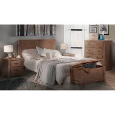 18 best bed images on pinterest 3 4 beds mattress and sleigh beds