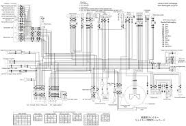 wiring diagram ibanez dual humbucker inside jem gooddy org