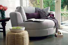 Small Chair And Ottoman by Styles Cuddler Chair For Inspiring Unique Armchair Design Ideas