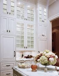 No Upper Kitchen Cabinets Design In Mind No Upper Cabinets In The Kitchen Coats Homes