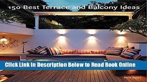 home interior design book pdf home interior design pdf home and landscaping design home