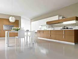Kitchen Paint Idea Kitchen Paint Idea For Modern Home 4 Home Ideas