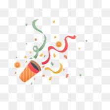 birthday ribbons free wedding invitation birthday party greeting card