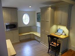 Kitchen Corner Banquette Seating Kitchen Kitchen Design 20 Kitchen Corner Bench With Storage Ideas