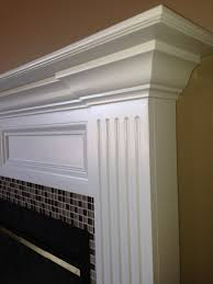 Custom Cabinets Columbus Ohio by Home Ryan Groff Trim Carpentry