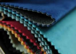 luxury plush velvet exceptional fabric is ideal for upholstery