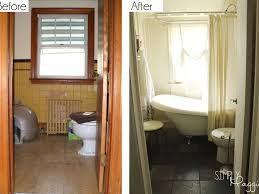 bathroom reno ideas small bathroom bathroom remodeled bathrooms 2 cheap bathroom remodel remodeled