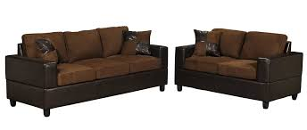 Microfiber Sofa And Loveseat Couch And Loveseat Hdviet