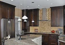 careers with home design interior design cool interior designer careers home design ideas