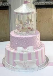 carousel cake topper 3d carousel cake topper or centerpiece carousel cake birthdays