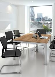 Office Furniture Suppliers In Cape Town South Africa Boardroom Table Manufactured In Cape Town Office Concepts
