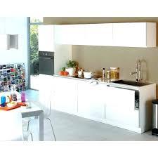 bandeau inox pour cuisine meuble de cuisine avec evier inox en occasion cleanemailsfor me