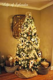 our christmas tree 2012 thewhitebuffalostylingco com