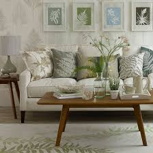 country livingroom small country living room ideas decorating ideal home