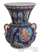 Large Ceramic Vases Iznik Ceramic Vases Ceramic Floor Vases Wholesale Ceramic