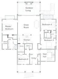design a house floor plan online free design own house plan unique create your own floor plan design