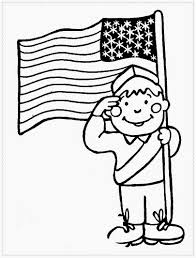 coloring pages for presidents day 28 images presidents day