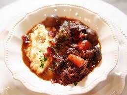 ina garten stew recipes burgundy beef stew recipe ree drummond food network