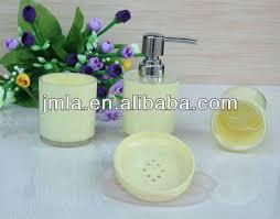 Good Quality Bathroom Fittings Bathroom Accessories Dubai Bathroom Accessories Dubai Suppliers