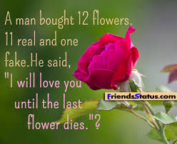 Flower And Love Quotes - love quotes for her on flowers quotes about love and flowers