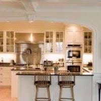 10 x 10 kitchen ideas kitchen ideas 10 x 12 justsingit com