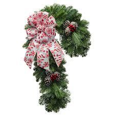 fresh wreaths christmas wreaths fresh christmas wreaths garlands for sale