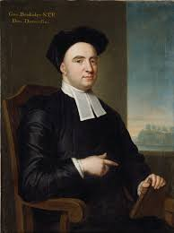 george berkeley wikipedia