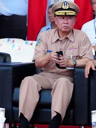 file admiral chen yeong kang commander of the republic of china