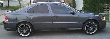 lexus is 250 for sale kitchener what does your car look like right now canadian edition