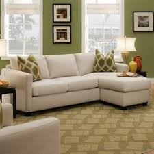 create an atmosphere thats out of this world with this sectional