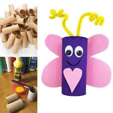 valentine u0027s crafts for children 6 ideas tts inspiration