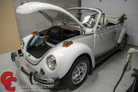 volkswagen beetle 1960 custom 1978 volkswagen beetle u2013 cassin customizing