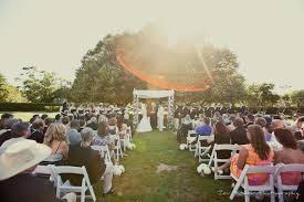 ocean edge weddings u2013 bernit bridal