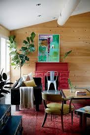 modern farmhouse living room 6 small living room ideas