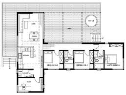 T Shaped House Floor Plans Railroad Apartment Layout Ideas Google Search Dc Row House