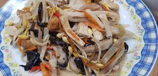lumi鑽e cuisine led 馬國賢 posts
