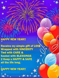 free new year wishes happy new year blessing 2016 lovely new year messages new year