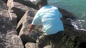 fishing guides port aransas port aransas fishing trip youtube
