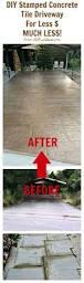 best 25 concrete patio cost ideas on pinterest cost of concrete
