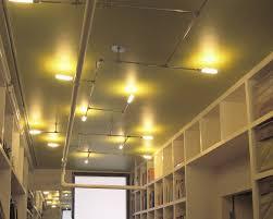 wall light category