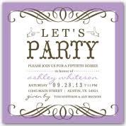 50th birthday invitation wording plumegiant com