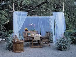 come creare un giardino fai da te cr礬er une zone d ombre dans jardin 20 id礬es diy pour vous