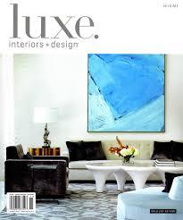 architectures home decor luxury house design by spanish garden
