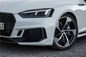 audi s5 coupe white 2018 audi rs 5 coupe drive review