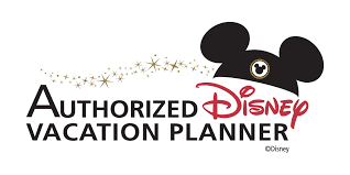 how to become a disney travel agent images Become a disney specialized travel agent jpg
