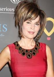 days of our lives hairstyles kate koslow days of our lives lauren koslow days of our