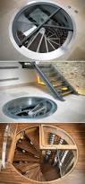 in floor wine cellar james bond inspired spiral wine cellar is hiddern underneath the